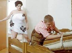 ماساژ اورنج کانتی, بازدیدکننده داشته است خانه و سرطان پستان
